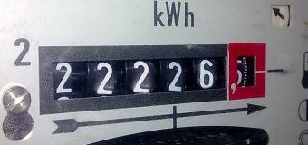 Potrošnju struje u Srbiji očitava ista firma koja je osumnjičena zbog uvećavanja računa