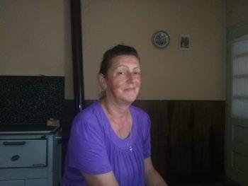 Gerontodomaćica Dragana Jakovljević opslužuje šestoro korisnika