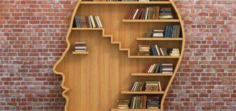 Sajam polovnih udžbenika