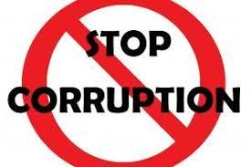 Borba protiv korupcije na lokalnom nivou