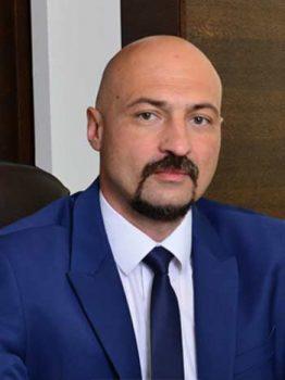 AleksandarCiric