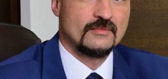 Aleksandar Ćirić