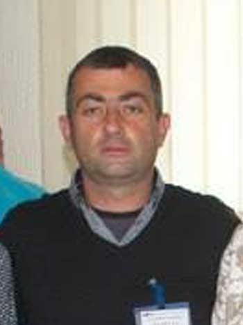 DejanMilanovic