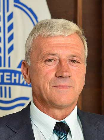 Gerasim Atanasković