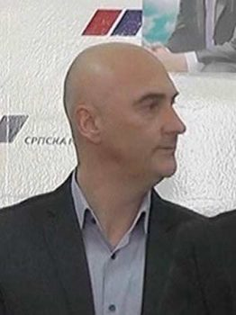 IvicaSavic