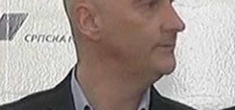 Ivica Savić