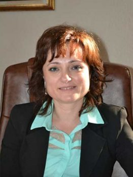 Jasmina-Palurovic