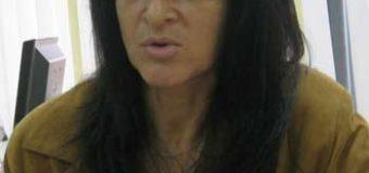 Jelena Milanović