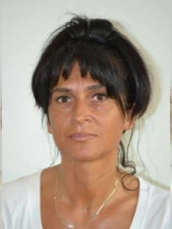 JelenaMilanovic