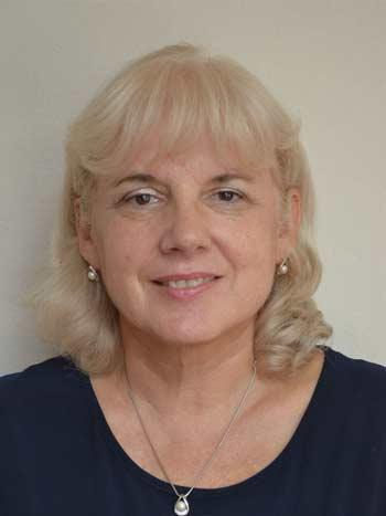 Ljubica Đinđić