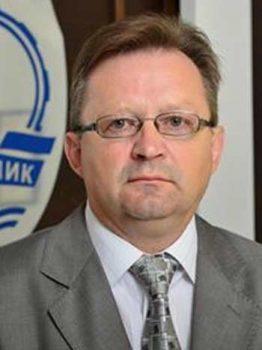 Ljubisa-Markovic