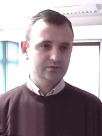 MarkoMilojevic