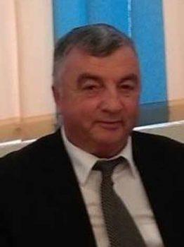 MilivojeErcevic