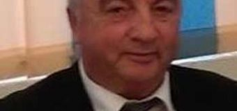 Milivoje Erčević