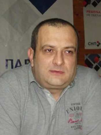 NenadRadovic