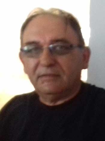 Pane Janković