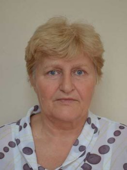 Radmila-Maksimovic
