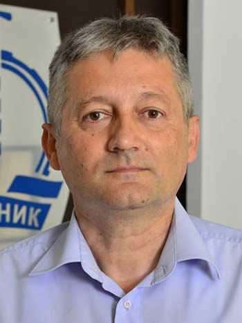 RadomirMilunovic