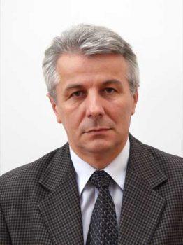 Sinisa-Maksimovic