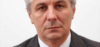 Siniša Maksimović