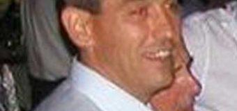 Slobodan Makić