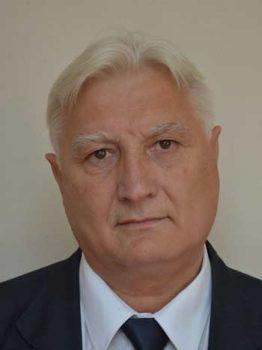 Velibor-Lazarevic