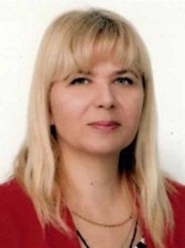 Vesna-Rakonjac
