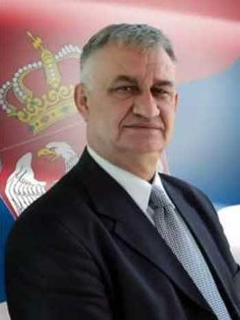 Vojkan Pavić