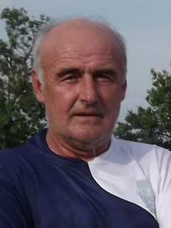 Života Ignjatović