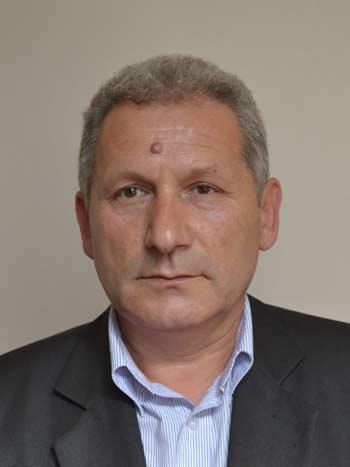 Zoran-Lugic