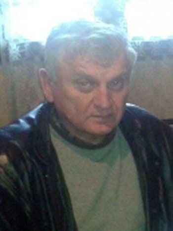 Zoran Ilić