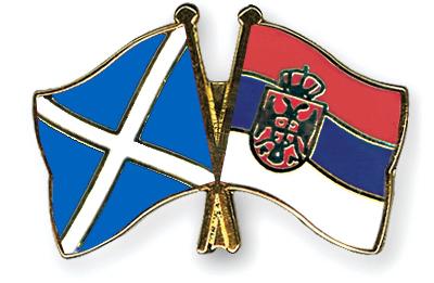 flag-pins-scotland-serbia