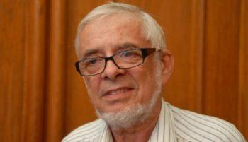 Akademik Ivan Klajn