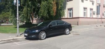 Narodni pokret Srbije o kupovini službenog automobila