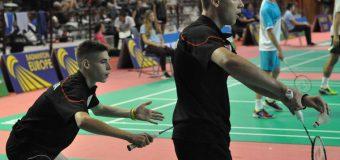 Milić i Doder doneli prvu medalju Srbiji na turnirima Svetskog kupa