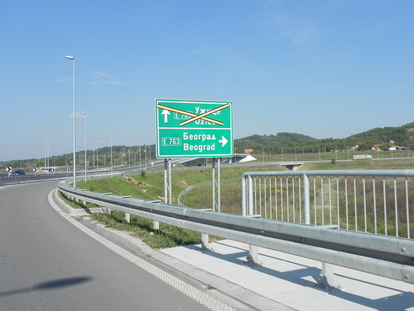 Sve veće rupe u lokalnim budžetima posledica fiskalne politike Vlade Srbije