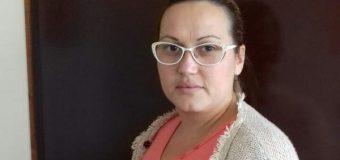 Nevolje Monike Vulić: Otišla na bolovanje, dobila rešenje za rad u Pirotu!