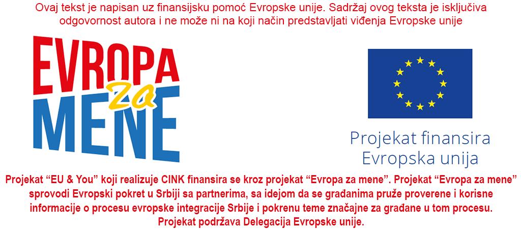 EU2Me-logo-EU-logo-1024×383