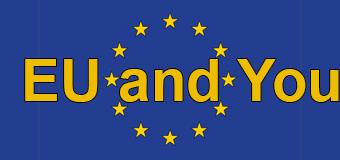 Političke stranke nezainteresovane za proces evropskih integracija