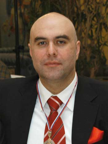 Miloš Nenezić
