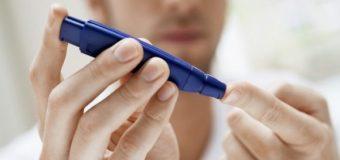 Od dijabetesa u Srbiji boluje 710.000 ljudi