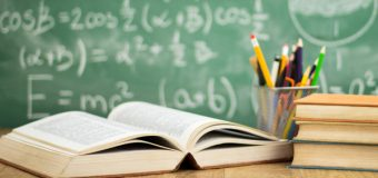Peticijom protiv novousvojenih obrazovnih zakona