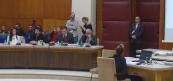 """Održana finalna konferencija projekta """"Podrška Evropske Unije inkluzivnom društvu"""""""