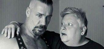 """Zoran Bihać, reditelj kontroverznih spotova grupe """"Rammstein"""": """"MTV je umro ali video spotovi neće nikada!"""""""
