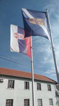 Stanovništvo opštine Ražanj ima izražene potrebe u oblasti socijalne zaštite