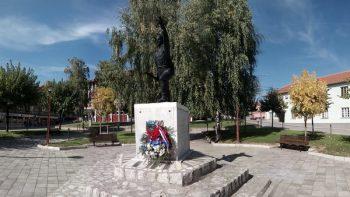 Opština Ražanj je za četiri godine ostala bez 1.000 stanovnika