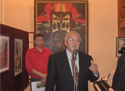 IN MEMORIAM: Preminuo Momir Bradić