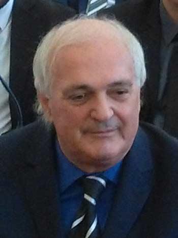 MomirDragicevic