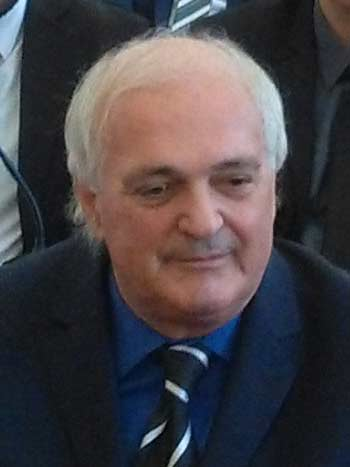 Momir Dragićević
