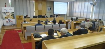 U Trsteniku predstavljen projekat razvoja socijalnog preduzetništva